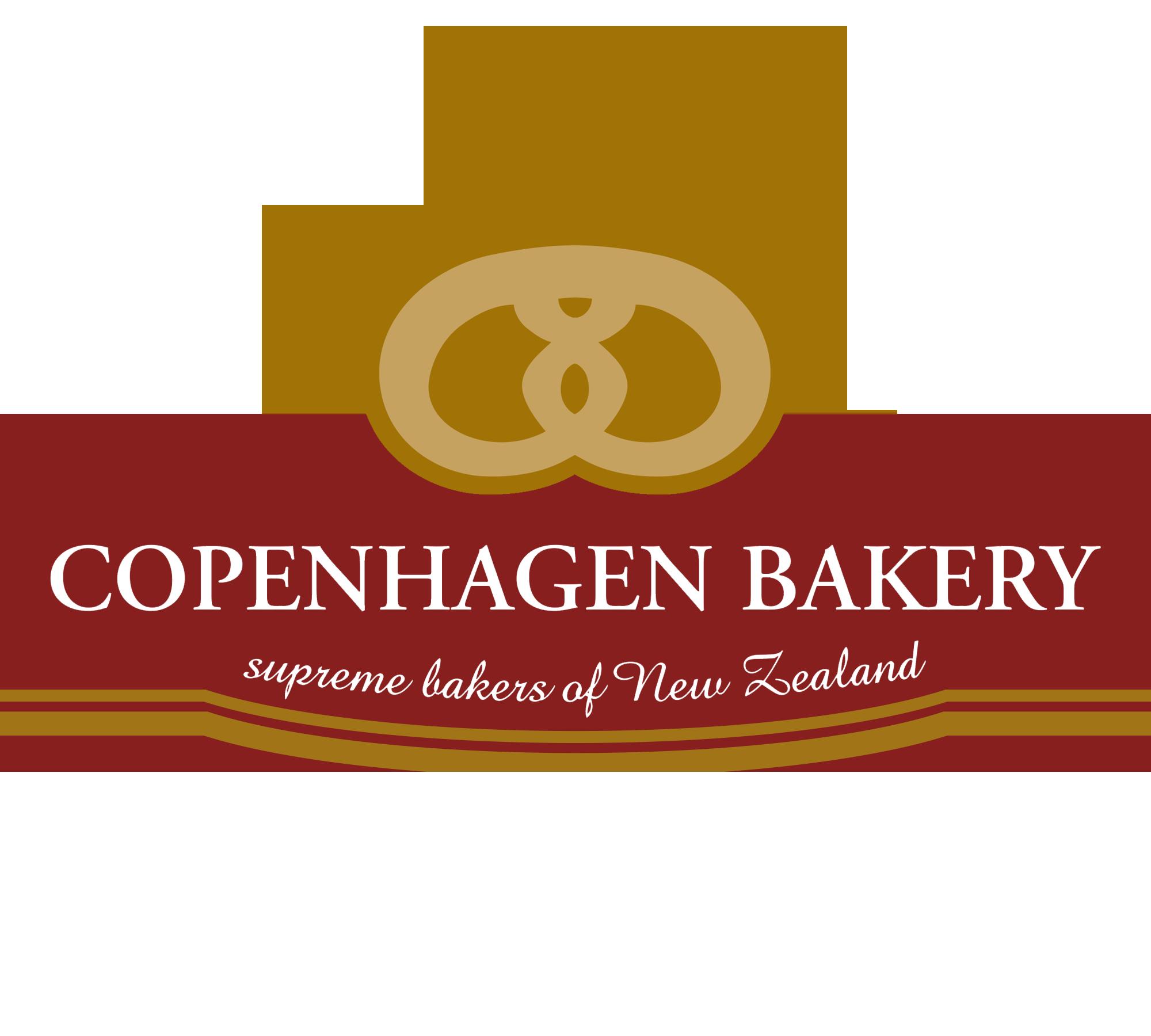 Copenhagen Bakery
